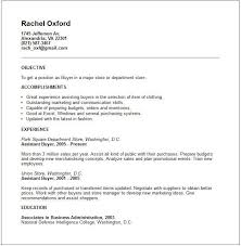 Purchasing Assistant Resume Purchasing Resumes Purchasing Manager Free Resume Samples Blue