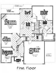 the biltmore floor plans whitestone custom homes