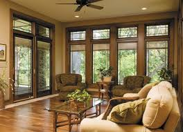 Best Replacement Windows For Your Home Inspiration Saint Louis Metro Window Replacement Aspen Touch