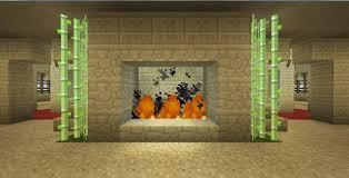 maison bois interieur chemin e maison bois minecraft tutoriel construire une belle