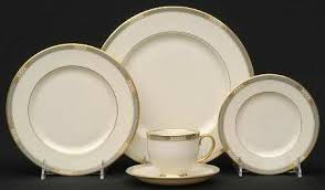 lenox china set stillgoode consignments