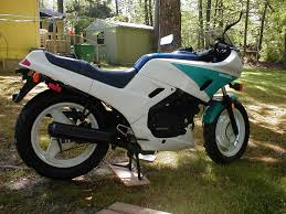 honda vtr honda motorbikespecs net motorcycle specification database