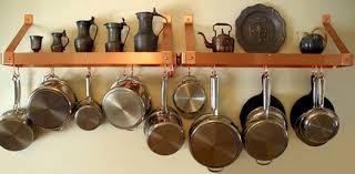 faitout et cuisine casseroles poêles