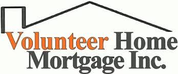 Usda Rual Development Usda Rural Development Volunteer Home Mortgage