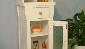 storage ideas for small bathrooms with no cabinets small bathroom cabinets exitallergy