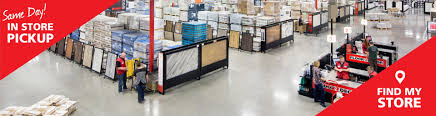 floor and decor store locator store locator floor decorfloor and