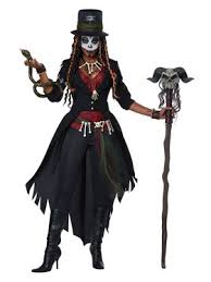 Scary Women Halloween Costumes Womens Horror Gothic Costumes Discount Halloween Costumes Women