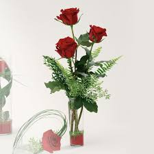 flower delivery cincinnati pleasures in cincinnati oh s florist