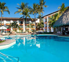 vacation packages to mexico from toronto flight centre