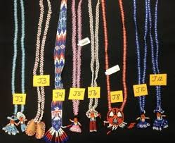 indian bead jewelry necklace images Beaded jewelry 1 jpg