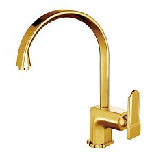online get cheap modern kitchen faucet aliexpress com alibaba group
