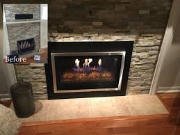 fireplace ideas the fireplace guys fireplace store oakdale mn also