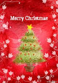 important information christmas greetings cards u0026 christmas