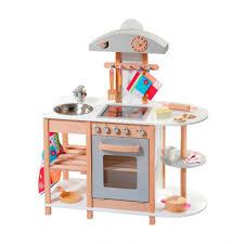 cuisine bois ikea jouet uncategorized luxe cuisine ikea jouer 2017 avec cuisine bois ikea