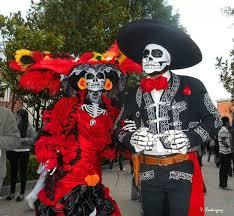 catrina costume best 25 catrina costume ideas on sugar skull