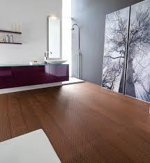 Laminate Flooring Beech Beech Vulcano Fresco Rombo Milled Natural Oil Wood Flooring