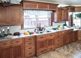 amish kitchen cabinets illinois amish kitchen cabinets amish kitchen cabinets illinois