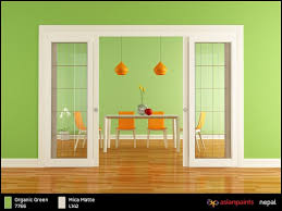 asian paints colour chart interior walls home painting
