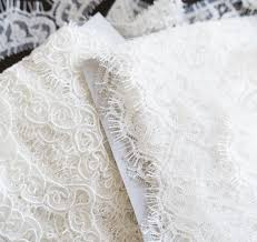 wedding dress fabric wedding dress fabric glossary