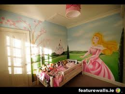 murals hand painted feeling like a wall is too drab why not add a kids bedroom mural e wall hand painted mural by feature walls irish mural artists