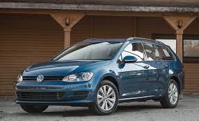 volkswagen 2017 volkswagen golf sportwagen reviews volkswagen golf sportwagen