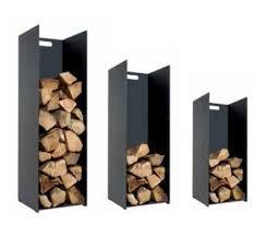 kaminholzregal fã r wohnzimmer 33 best stahlmöbel brennholzregal sideboard kaminholzregal