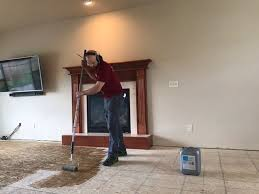 foundation impacts wood flooring installation neenah wi