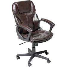 Manager Chair Design Ideas Mesmerizing Serta Office Chairs Simple Design Air Health Wellness