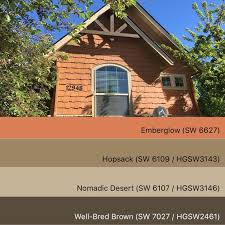 Popular Exterior House Colors 2017 14 Best Trendy House Colors 2017 Images On Pinterest House