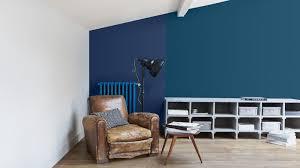 repeindre une chambre peinture chambre 20 couleurs déco pour repeindre ses murs