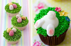 easter baking ideas craftshady craftshady