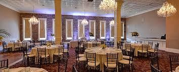 mckinney wedding venues grand hotel weddings mckinney tx wedding venue capacity 130