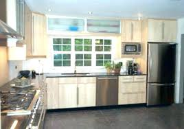 u shaped kitchen island l shaped kitchen with island floor plans corbetttoomsen
