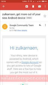 cara membuat akun gmail tanpa verifikasi nomor telepon 2015 cara buat gmail tanpa verifikasi nomor hp salam lemper