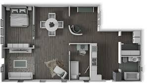 home design software cnet home design software cnet best of floor plan maker free and