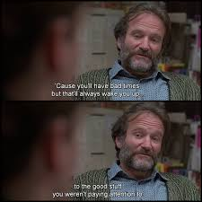 Good Will Hunting Meme - moviequotes good will hunting escapematter movie quotes