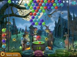 bubble witch saga top 10 tips hints and cheats you need to know