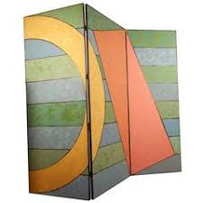 Large Room Dividers by Extra Large Room Divider Screens For Sale At 1stdibs