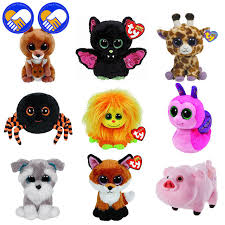 aliexpress buy toy dream plush dolls beanie boo