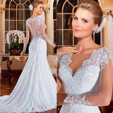 wedding dress designers list wedding dresses