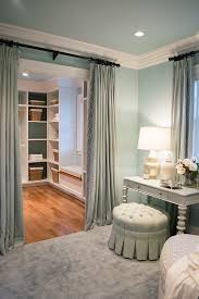 Curtains For Master Bedroom Best 25 Doorway Curtain Ideas On Pinterest Girls Bedroom