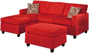 buy sofa legs used furniture near online singapore 13800