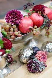 fruit centerpieces 20 fruit centerpieces for every season fruit centerpieces