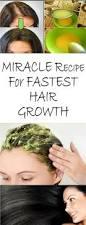 best 25 hair treatments ideas on pinterest coconut hair
