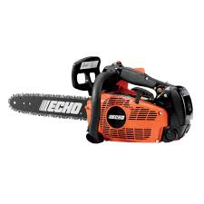 Home Depot Price Match Online by Electric Chainsaws Chainsaws The Home Depot