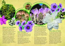 Sunken Gardens Family Membership Attadale Gardens Attadalegardens Twitter