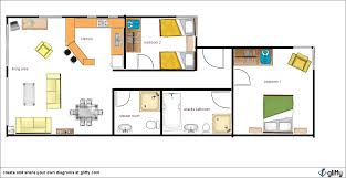 Small Beach Cottage House Plans Small Beach House Plans Australia Escortsea
