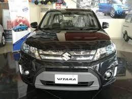 for sale in pakistan suzuki vitara cars for sale in pakistan verified car ads pakwheels