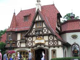 Home Decor Germany by Ranking World Showcase Pavilions Living A Disney Lifeliving A