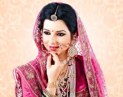 bridal makeup package bridal makeup services bridal makeup bridal makeup packages